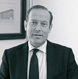 Bernard-Le-Chevalier-