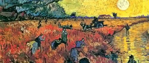 Van Gogh 2 - Pierre Cabanne -