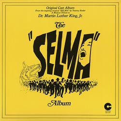 "V.A. - The ""Selma"" Album - Complete LP"