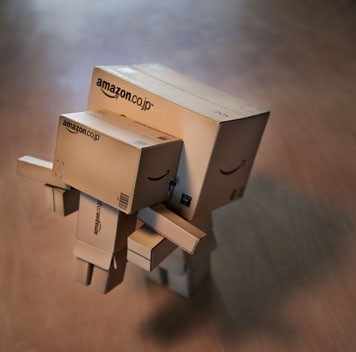 danbo love large