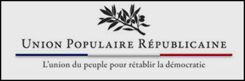 Billet Rouge-Les inconséquences de l'UPR, par Olivier Rubens (7/11/2015)