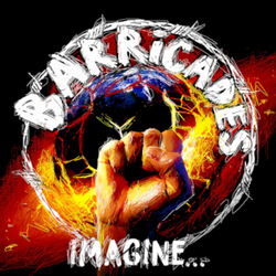 Barricades - Imagine