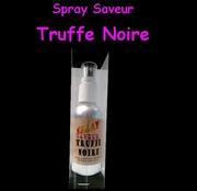 spray saveur truffe - bien etre & gourmandises - Copie