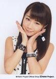 Ayumi Ishida 石田亜佑美 Brainstorming/Kimi sae Ireba nani mo Iranai ブレインストーミング/君さえ居れば何も要らない