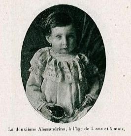 Alessandrina 2