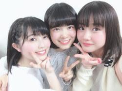 Enrichissement ! Yokoyama Reina