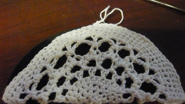 mini-trousse-Cd-crochet--015-.jpg