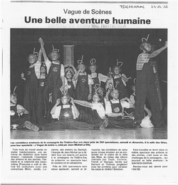 1996 VAGUES DE SCENES03