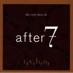 After 7 - The Very Best Of - Complete CD