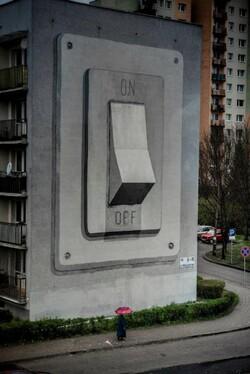10 appareils énergivores face au blackout