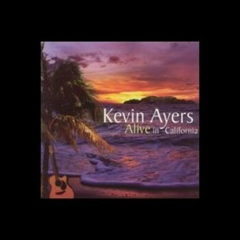 Ayers Kevin