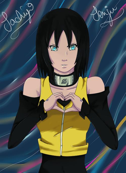 Sachiyo [16co]
