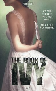 Résultat d'images pour the book of ivy