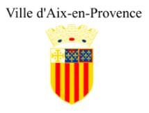 Promotion France*1*