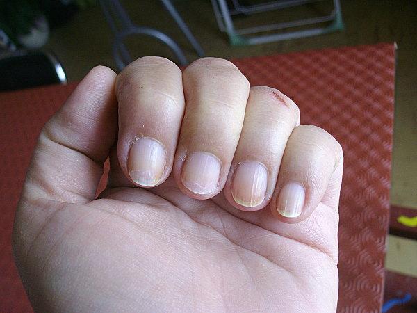 semaine-deux--nail-capsules-001.JPG