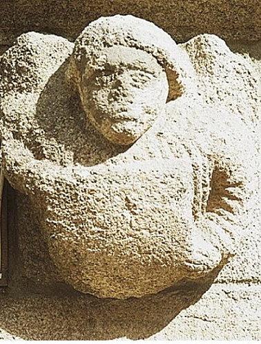 ange-sculpte-quintin-copie-1
