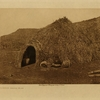 14 Primitive Apache home