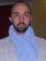 Récolte du 18 mars 2009