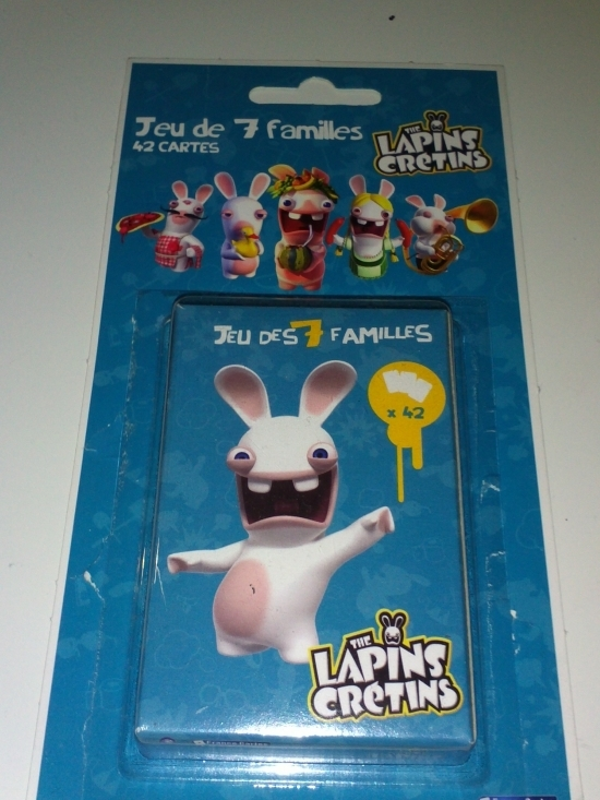 collection-lapins-cretins_3275192-L