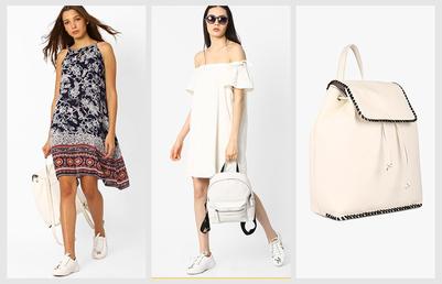 Short-Linen-Dresses