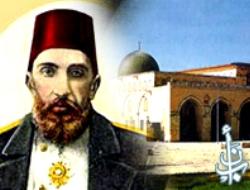لماذا خلع السلطان عبد الحميد عن العرش؟