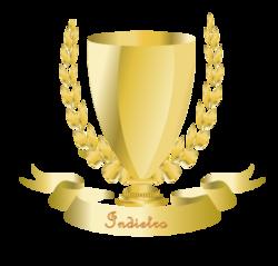 """Tag di partecipazione e premi contest ricevuti dal forum: """"Cleographic 2021 pag 1"""