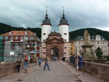 159-Porte d'accès à la ville