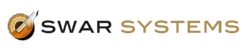 SWAR SYSTEM