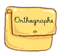 CE1_Orthographe