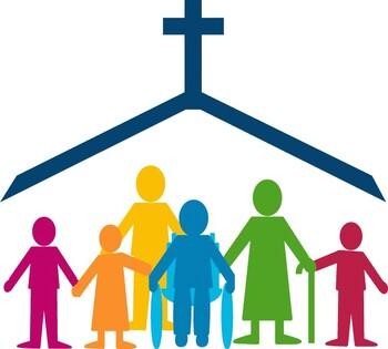 Remercions Dieu pour notre Famille Chrétienne