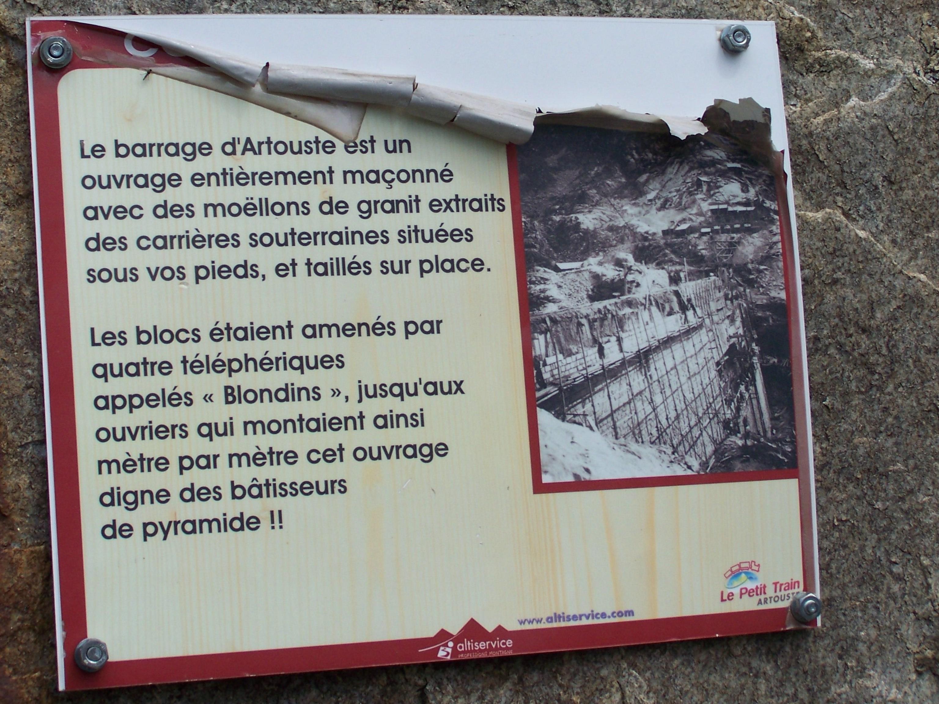 Suite Au Lac D Artouste Chipiron