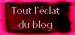 Partenaire+++Echg de liens : mes ban. (choix)