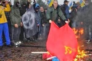 Ukr_redflagburning.jpg
