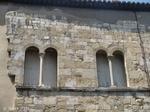 Narbonne - Quelques belles maisons...