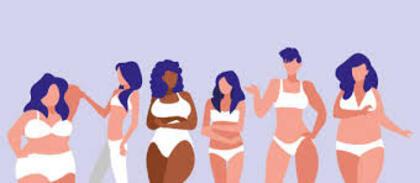 Parlons en, yeah ! #1  : Le corps féminin: la pression de la société, les règles, les poils