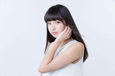 Models Collection : ( [HUSTLE PRESS] - |2017.03.19| Feature / Miyuki Yokota/横田美雪 ( Fuwa Fuwa/ふわふわ ) : 原宿駅前パーティーズ 原宿駅前渋滞中 )
