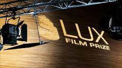 Logo Prix Lux: les