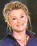 Beauté 2009