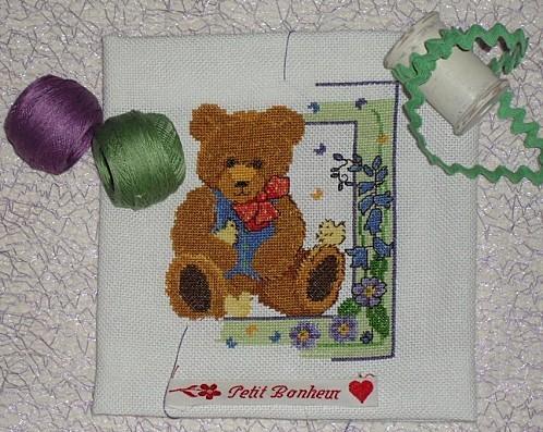 petit-ours-violettes-058.jpg