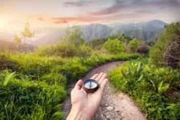 La Vie est une Route