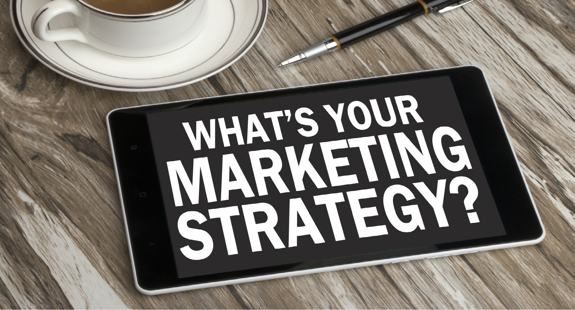 Jimmy Crangle Franchise Specialized of Marketing Consulting
