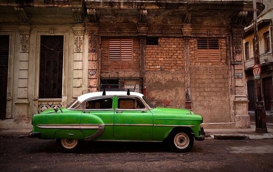 Couleur Cubaine (2)
