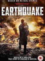 Earthquake : Le 7 décembre 1988, à Léninakan, en Arménie soviétique, Robert Melkonyan attend la sortie de prison, après huit ans d'incarcération, de l'homme responsable de la mort de sa famille. Au même moment, Erem, aux idées très arrêtées, rejette sa fille, enceinte de son compagnon qu'elle connait depuis quelques mois. Dans un vol commercial, Konstantin Berezhnoy, un russe, s'apprête à atterrir et à retrouver sa famille. C'est alors qu'une violente secousse sismique frappe la ville, provoquant d'énormes dégâts et causant de nombreuses morts. ... ----- ...  Origine : Russe Réalisation : Sarik Andreasyan Durée : 1h 40min Acteur(s) : Konstantin Lavronenko, Mariya Mironova, Viktor Stepanyan  Genre : Drame, Catastrophe Date de sortie : 24 avril 2018 Année de production : 2017 Distributeur : KinoVista Titre original : Zemletryasenie Critiques Spectateurs : 3,3 (iMDB)