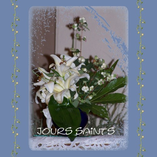 bouquets 9b
