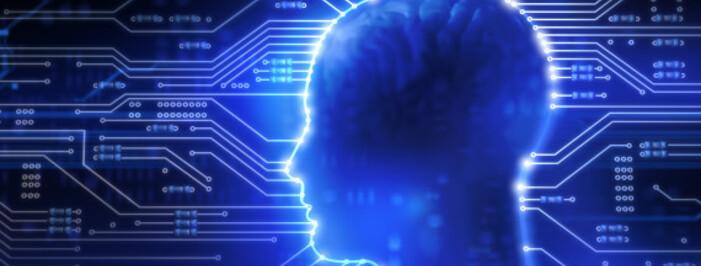 Intelligence artificielle... quelle menace pour l'humanité