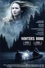 Winter's Bone, Debra GRANIK