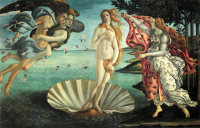 botticelli-1.png