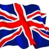 drapeau_anglais.jpg