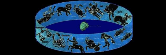 Clef de L'Astrologie ( ses symboles)