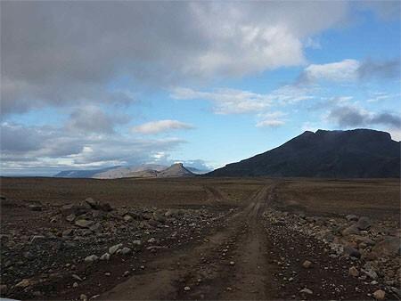 volcans,geisers,reikyavik,islande